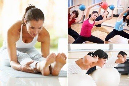 sports pratiquer pour liminer la graisse du ventre. Black Bedroom Furniture Sets. Home Design Ideas