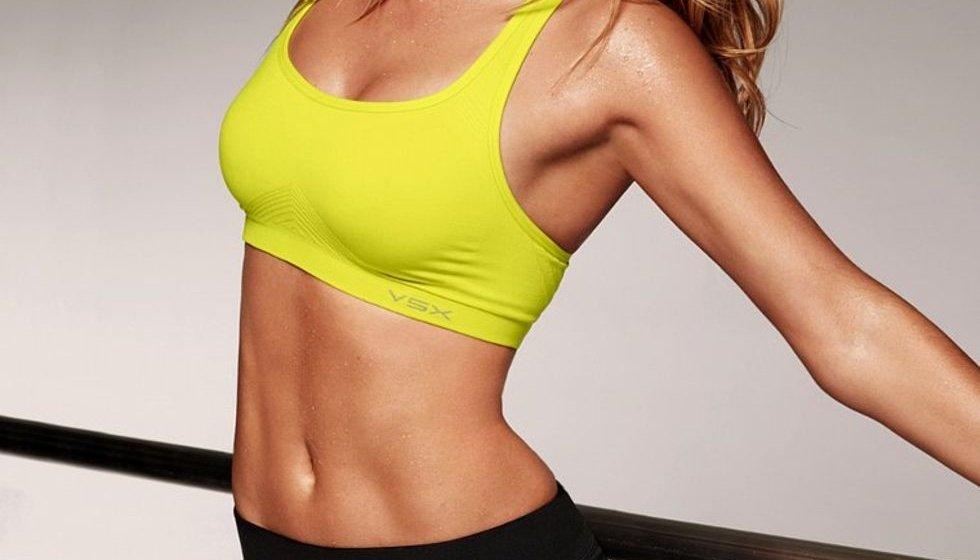 objectif ventre plat 5 astuces gym nutrition. Black Bedroom Furniture Sets. Home Design Ideas