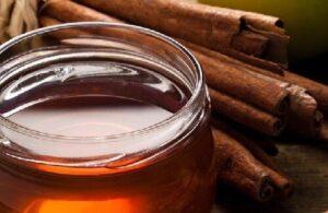 Cannelle-et-miel