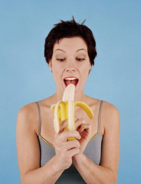 Le-regime-banane-des-Japonaises_exact780x1040_p