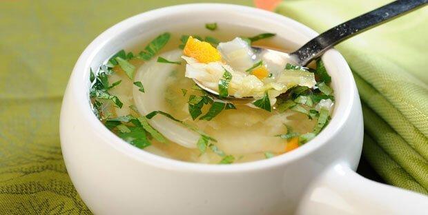 soupe-bruleur-de-graisse