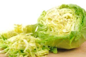 La soupe mange graisse pour maigrir et perdre du ventre