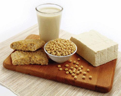 3-bienfaits-du-soja-proteines
