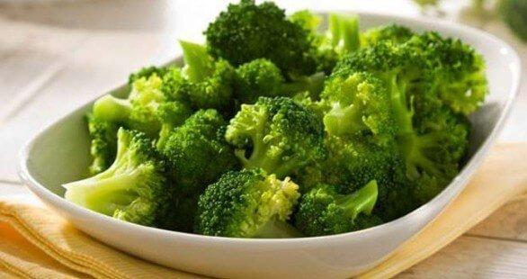 Brócoli-586x310