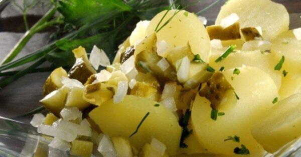 potatoe salad_meal_food_dishes
