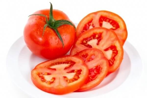 tomate-beneficios-dieta