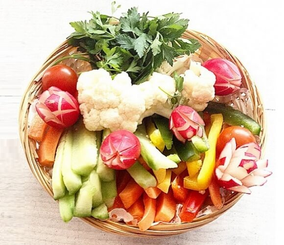 salade-detox1