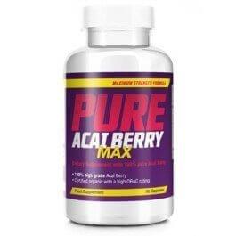 Pure Acai Berry™