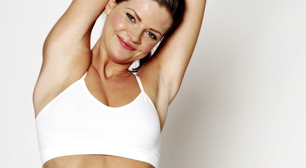 les accessoires de fitness et de musculation
