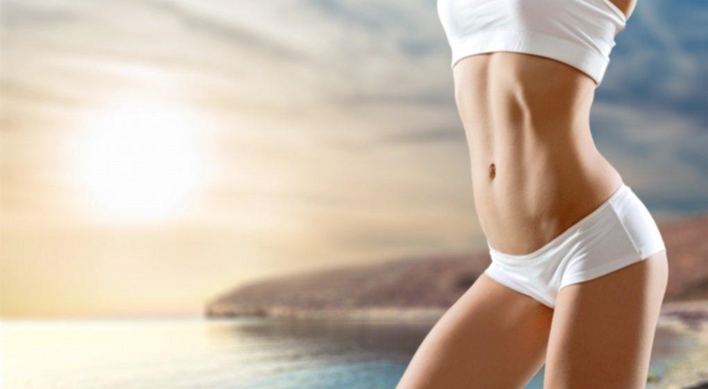 les programmes et les guides pour perdre du ventre