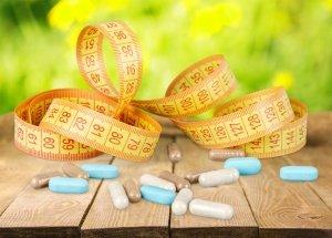 médicament amaigrissant