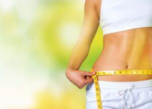 perdre du poids avec xenical