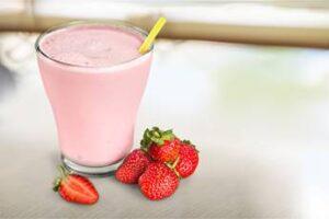 boisson-lactee
