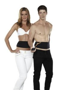 ceinture-abdominale-slendertone