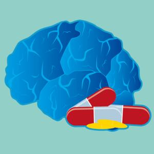 gelule-serotonine-cerveau