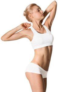perdre du poids avec facteur venus
