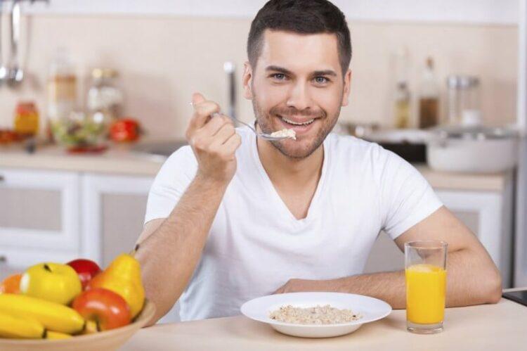 pourquoi-petit-dejeuner-est-il-si-important-800x