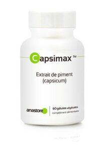 Capsimax
