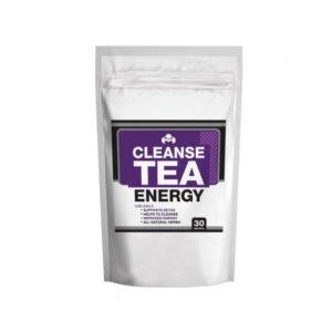 Cleanse Tea