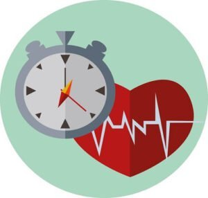 Exercice de cardio