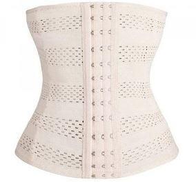 Où acheter ce corset minceur
