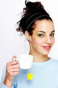 Posologie et précautions d'emploi du thé minceur