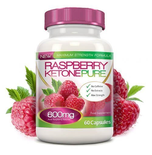 Raspberry-Ketone-pure