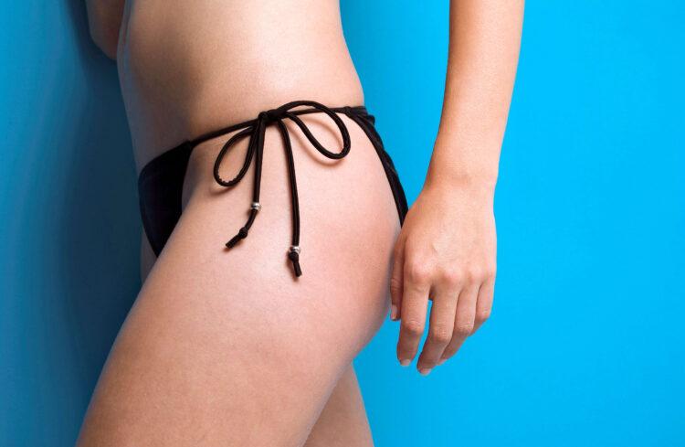 où acheter un masseur anti cellulite efficace