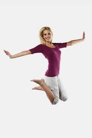 exercice physique fun quel trampoline choisir. Black Bedroom Furniture Sets. Home Design Ideas