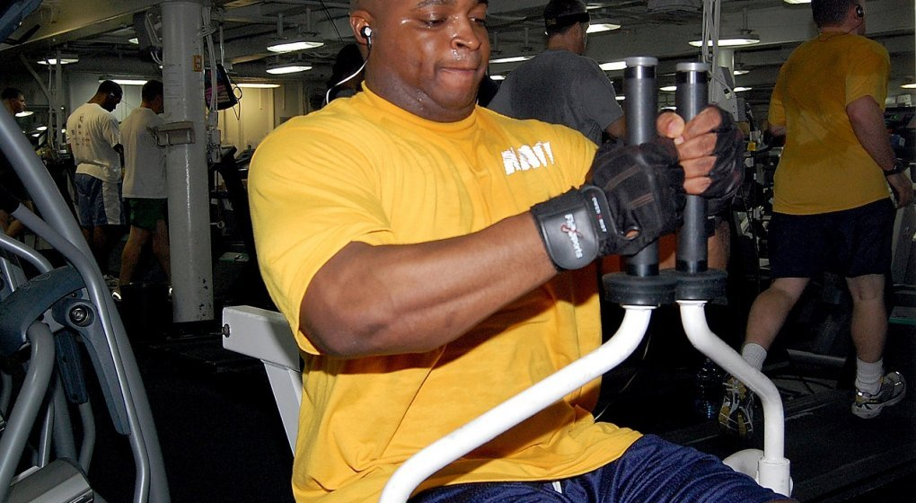 se-protéger-avec-des-gants-de-fitness