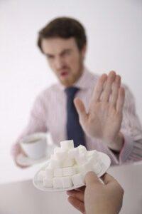 stop-au-sucre