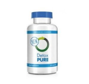 a-propos-de-detox-pure