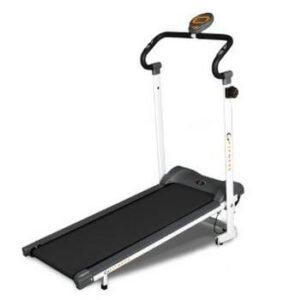 Le G Fitness Walker 500