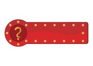 Qu'est-ce qu'une ceinture abdominale