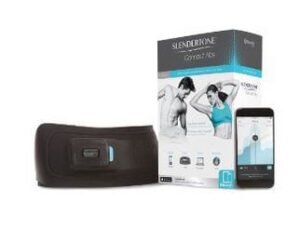 Slendertone Connect Abs Slendertone