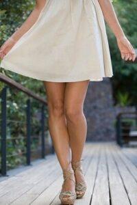 belles-jambes-fines