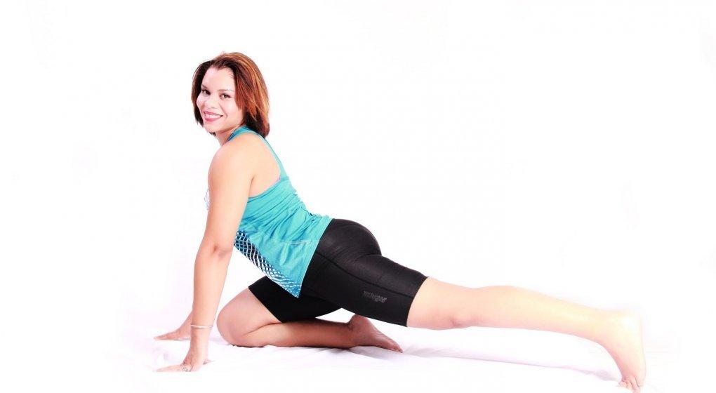 femme-qui-fait-du-sport-pour-maigrir