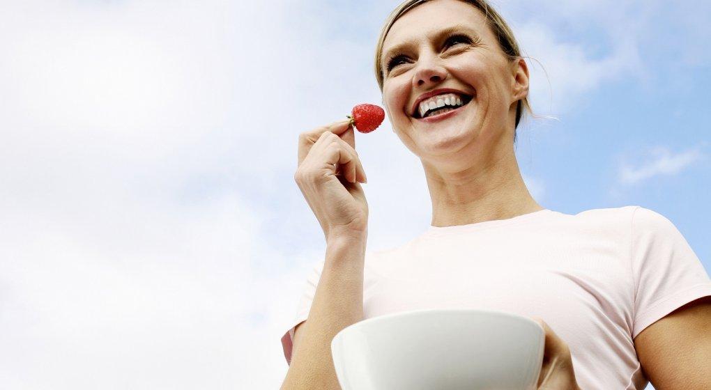 superfruits-pour-mincir-efficacement