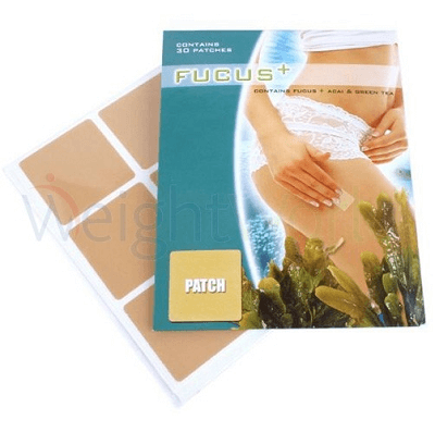 fucus-patch-minceur