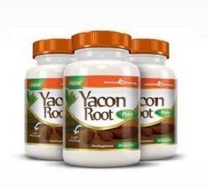 ou-acheter-le-yacon-root