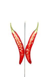 perdre-du-poids-avec-slim-kick-chili-pepper