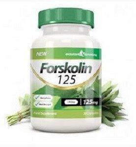 presentation-de-forskolin-125
