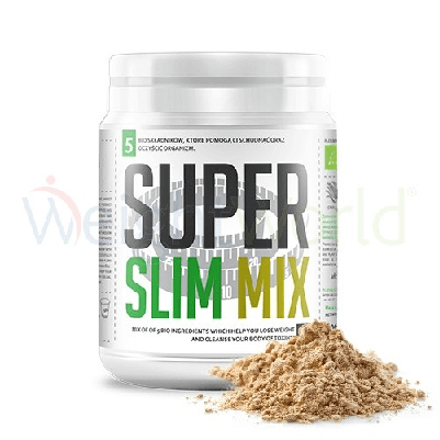 bio-mix-super-slim