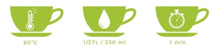 comment-preparer-et-consommer-le-the-vert-matcha
