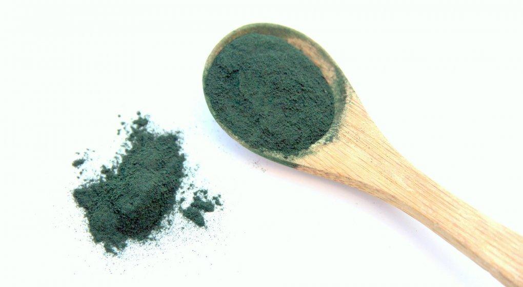 green-magic-concentre-de-bienfaits