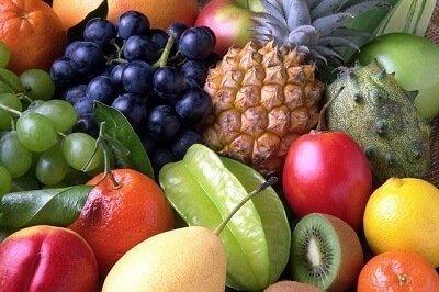 melange-de-superfruits