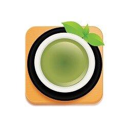 ou-acheter-ce-the-vert-matcha