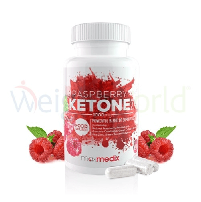 raspberry-ketone-plus-weight-world