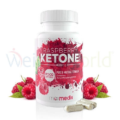 raspberry-ketone-pure-weight-world