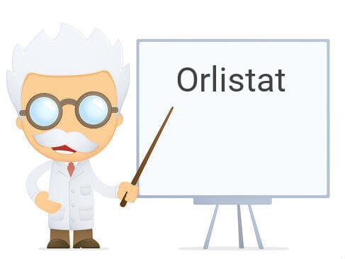 FAQ Orlistat
